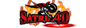 Slot Online: Joker123, Daftar Situs Judi Slot Online Terpercaya 2021